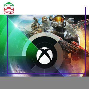 در Xbox and Bethesda E3 2021 چه بازی هایی معرفی شدند؟ + تریلرها
