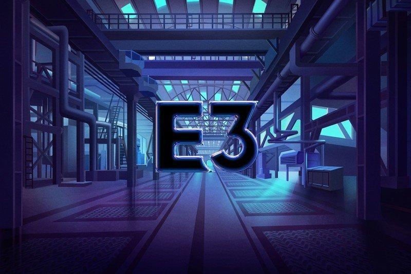 بهترین تریلرهای E3 2021 (تاکنون)