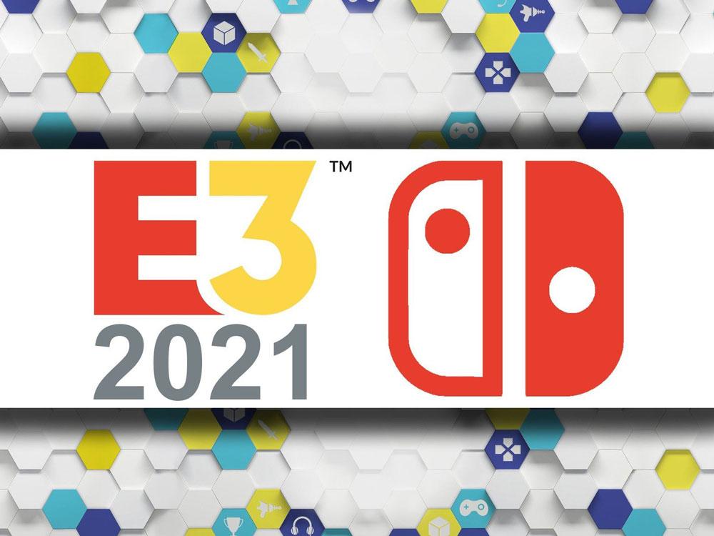 لیست بازی هایی که برای E3 2021 تأیید شده اند!!! (قسمت دوم)