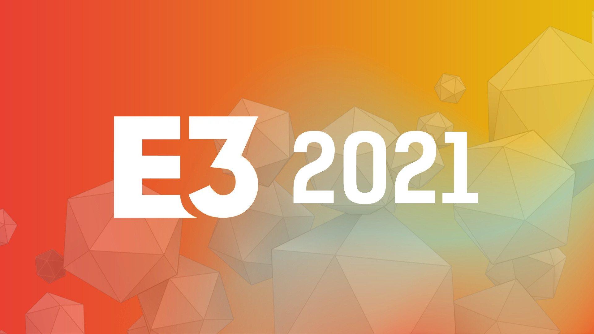 بزرگترین بازی های E3 2021