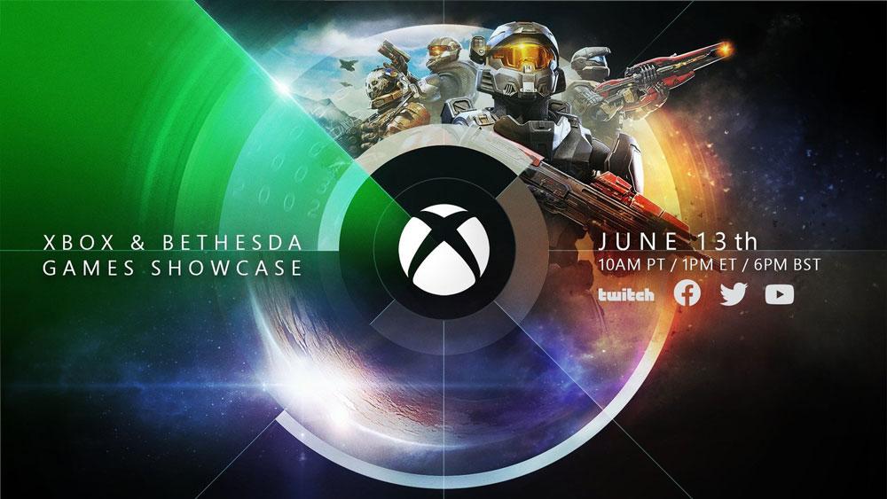 لیست بازی هایی که برای E3 2021 تأیید شده اند!!! (قسمت اول)