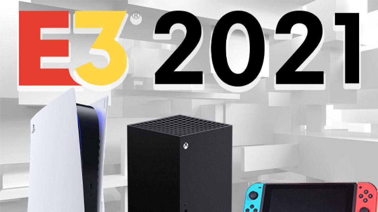 غیبت سونی در E3 برای PS5 به چه معناست؟