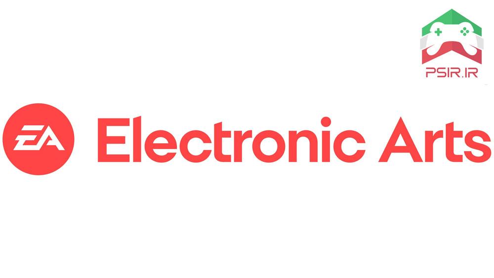 22 جولای (31 تیر) Electronic Arts در E3 2021