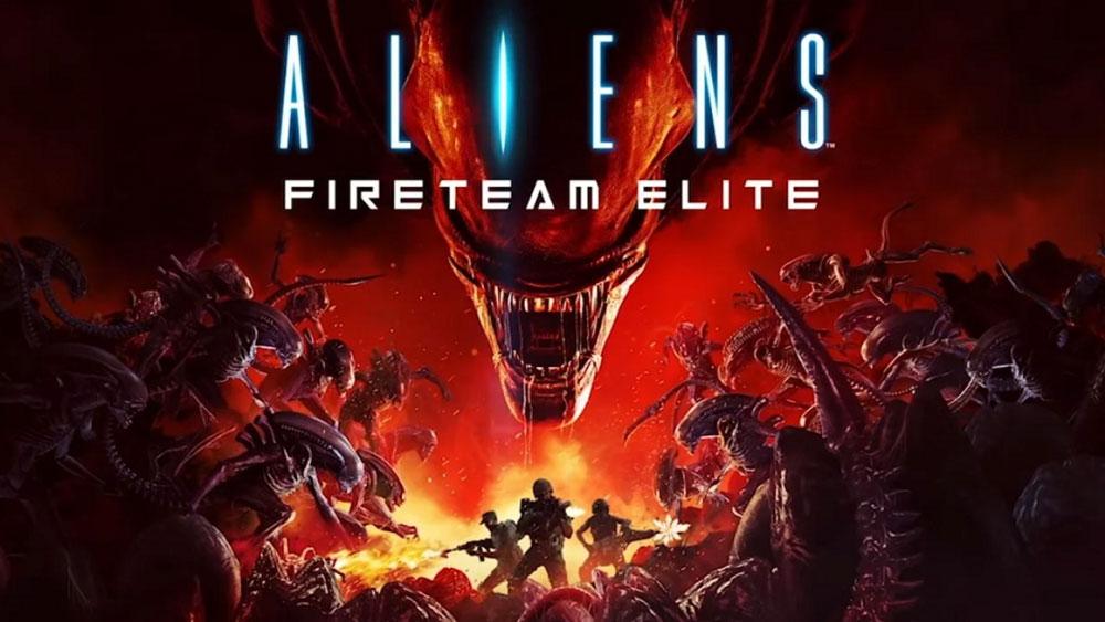 از Aliens: Fireteam چه می دانیم!