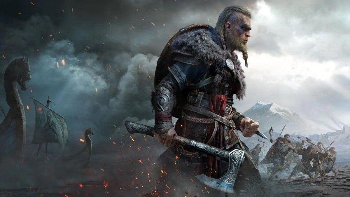 یوبیسافت ساخت بازی Assassin's Creed Infinity را تأیید کرد
