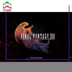 Final Fantasy 16: تمام آنچه میدانیم. تاریخ انتشار، تریلر، داستان بازی...
