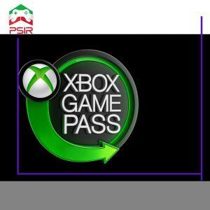 لیست بازی های Xbox Game Pass برای ژوئیه 2021 فاش شد! عنوان ها ژوئیه