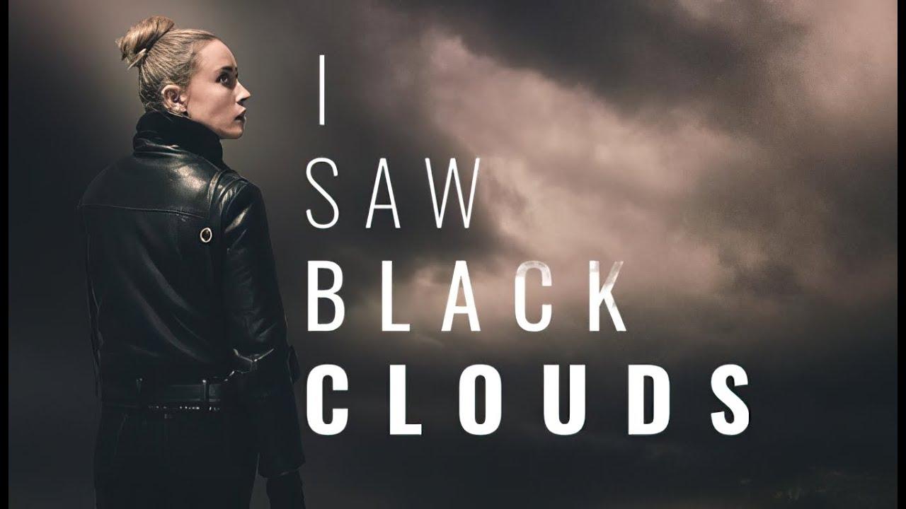 بازی I Saw Black Clouds