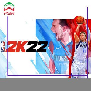 بازی NBA 2K22 به صورت رسمی معرفی شد + تاریخ انتشار و تریلر [اخبار کامل]
