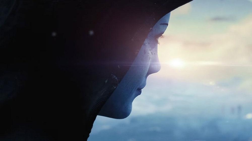 هر آنچه درباره نسخه جدید Mass Effect می دانیم