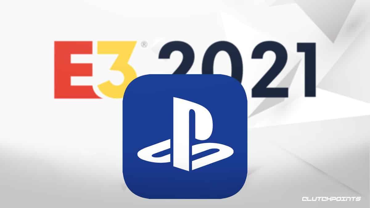 کدام یک از بازی های PlayStation Studios را در State of Play میبینیم؟
