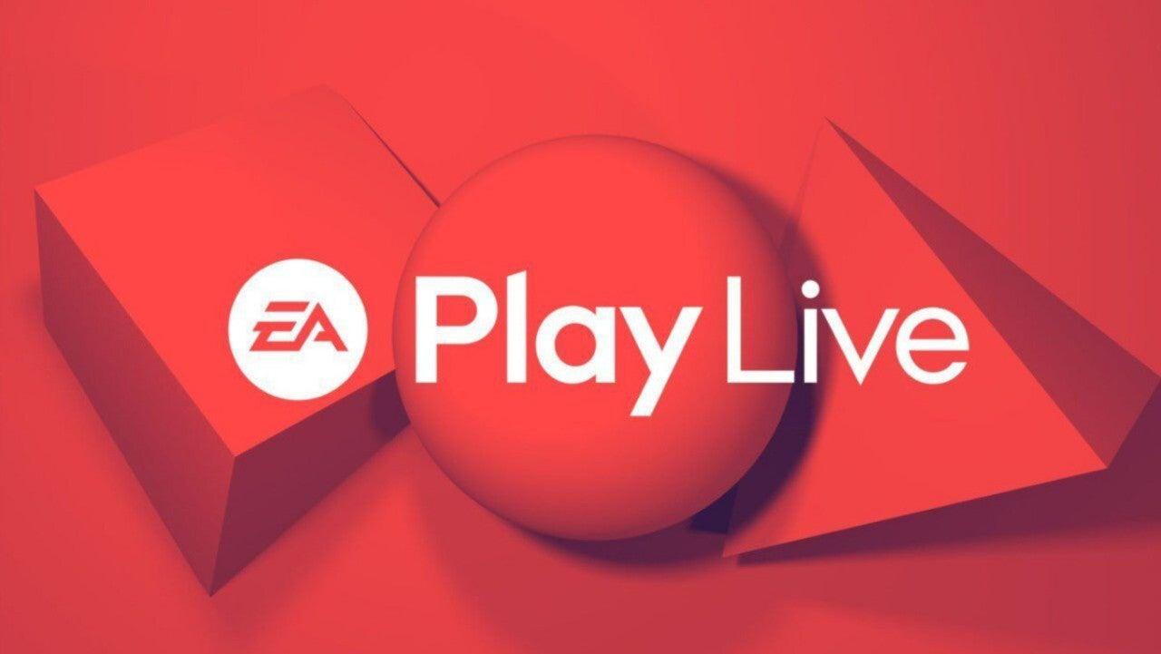 در EA Play Live چه گذشت؟!