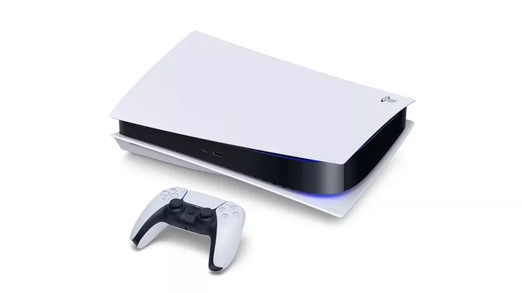 رسمی: پشتیبانی سونی از افزایش حافظه SSD برای PS5