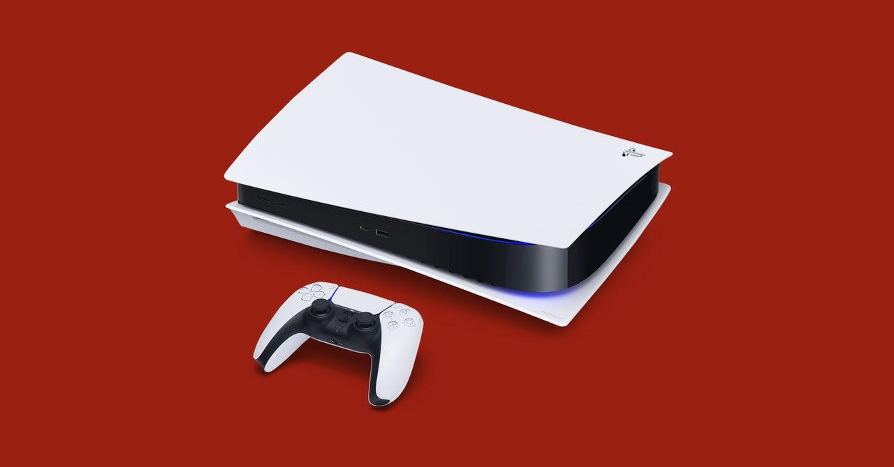 اولین SSD برای PS5 تأیید شد!!!