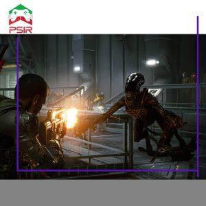 نقد و بررسی کامل بازی Aliens: Fireteam Elite + ویدئو، نکات مثبت و منفی و...