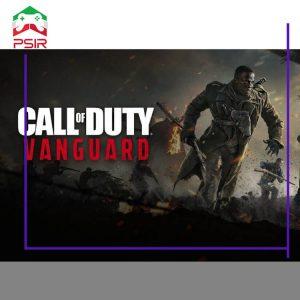 همه چیز درمورد Call of Duty: Vanguard [تصاویر لو رفته، تریلر، تاریخ انتشار]