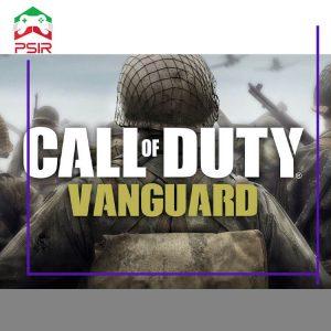 تریلر رسمی بازی Call of Duty: Vanguard منتشر شد! [اطلاعات کامل + ویدئو]