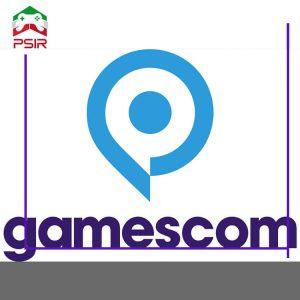 گزارش کامل افتتاحیه مراسم Gamescom 2021 [بازی های معرفی شده + تریلر]