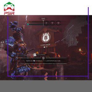 مود Rivals بازی Ghost Of Tsushima Legends رونمایی شد + تریلر بازی