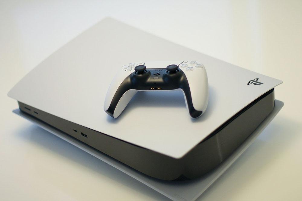 چگونه نرخ 120 هرتز را در PS5 فعال کنیم و از نرخ فریم سریعتر لذت ببریم؟