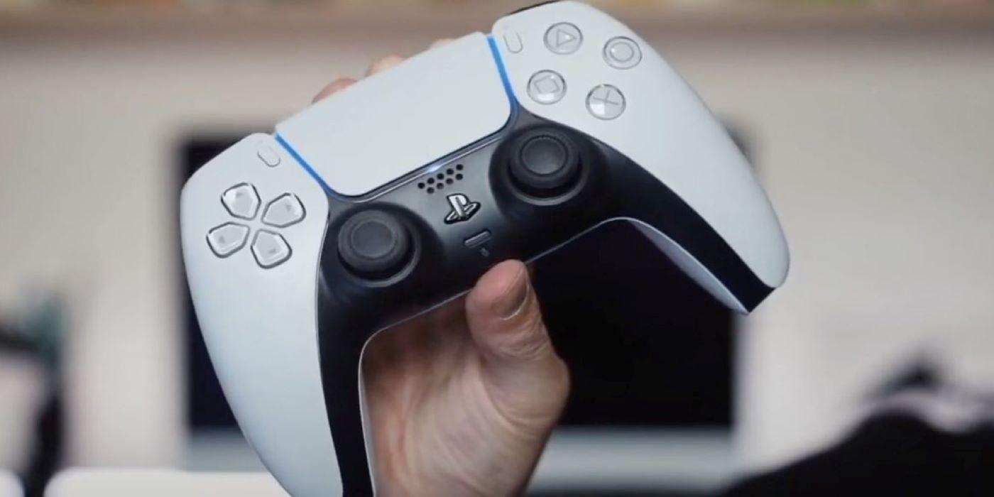 آموزش نحوه غیرفعال کردن DualSense Haptics و Adaptive Triggers در کنترلر PS5