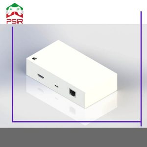 Xbox Stream Box: جزئیات دستگاه و تصاویر منتشر شده از ایکس باکس استریم باکس