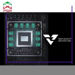 معماری Velocity ایکس باکس سری ایکس چیست؟ بررسی کامل + ویدئو تریلر