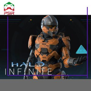 داستان بازی Halo Infinite لو رفت! اطلاعات کامل فاش شدن داستان در اینترنت
