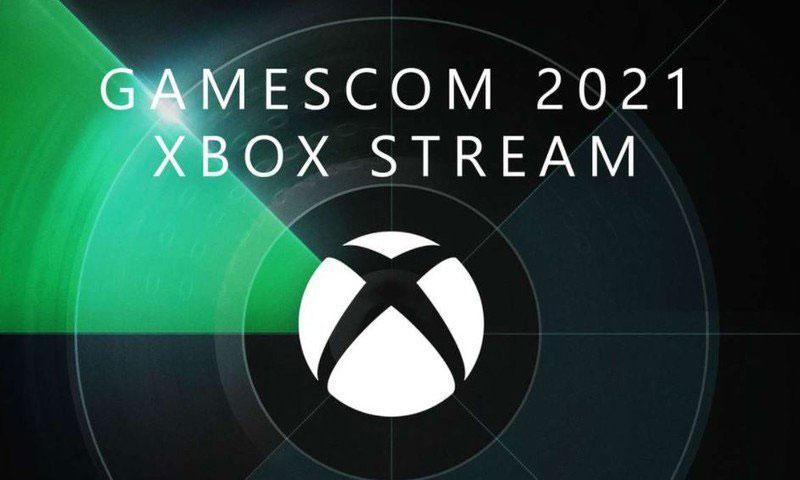 کنفرانس خبری Xbox برای gamescom