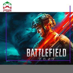 بازی Battlefield Mobile در فروشگاه گوگل پلی! تریلر جدید Battlefield 2042