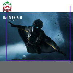 انتشار Battlefield 2042 یک ماه به تاخیر افتاد! تاخیر دوباره بازی بتلفیلد 2042