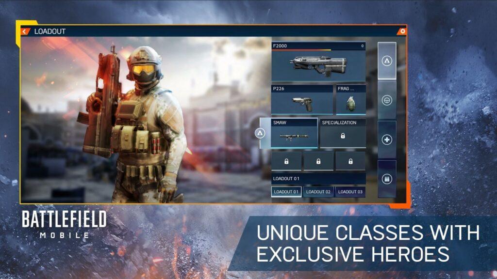 پلتفرم ها و تاریخ عرضه بازی Battlefield 2042: