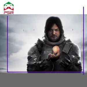 نقد و بررسی بازی Death Stranding Director's Cut در PS5 + ویدئو و نمرات