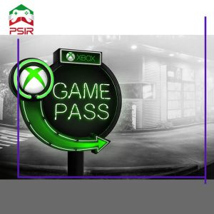 آموزش فعال کردن Game Pass ultimate [چطور گیم پس آلتیمیت را فعال کنیم؟]