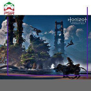 نسخه های مختلف بازی Horizon Forbidden West معرفی شد [ویدئو+قیمت و...]