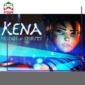 نقد و بررسی بازی Kena: Bridge Of Spirits در پلی استیشن 5 + ویدئو