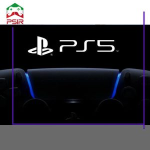 رویداد PlayStation Showcase2021: اخبار کامل جزئیات + ویدئو تریلر ها