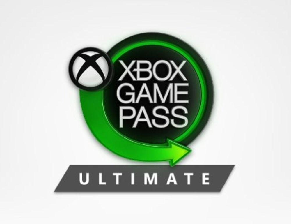 اکانت Game pass ultimate