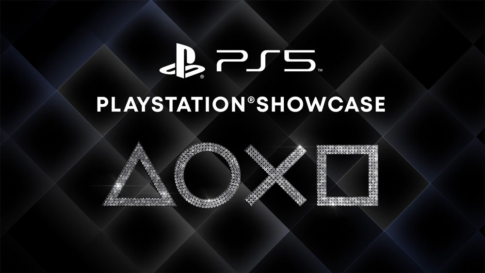 اخبار مربوط به رویداد PlayStation Showcase 2021