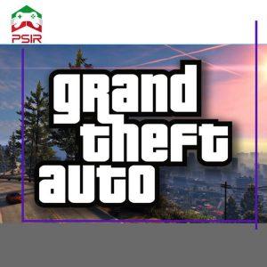 رسمی: GTA Trilogy Remaster تایید شد! نسخه سه گانه ریمستر GTA