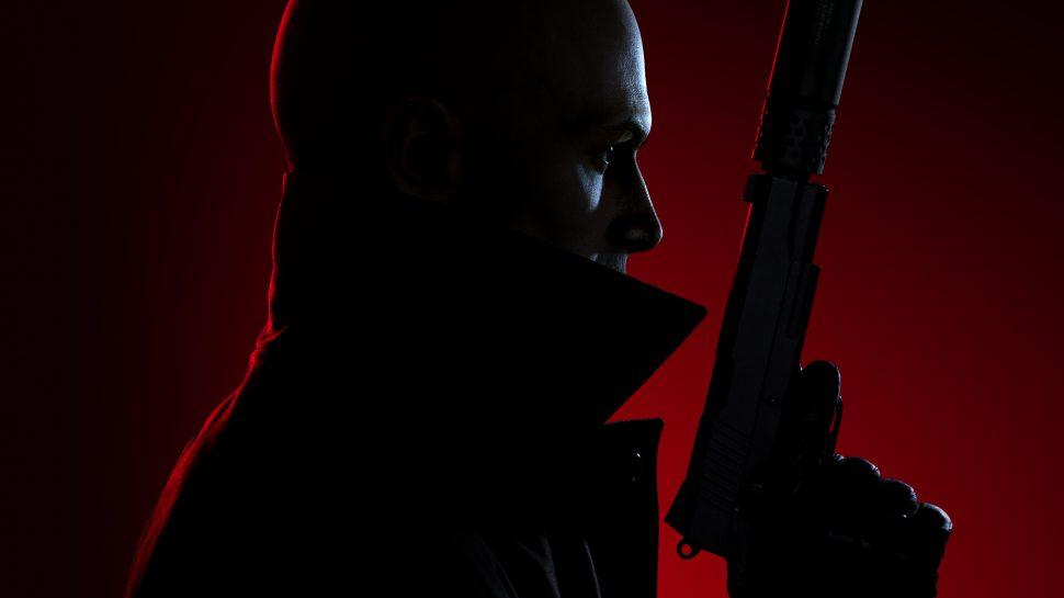 بازی Hitman 3 از بازی های برتر Xbox Series X