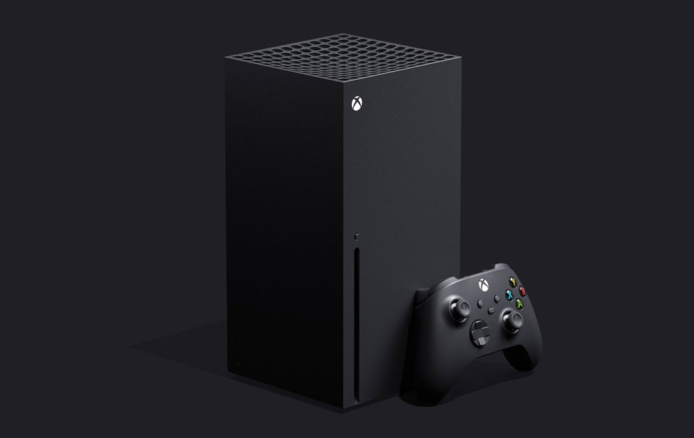 موافقت مایکروسافت برای تعمیرات کنسول های ایکس باکس