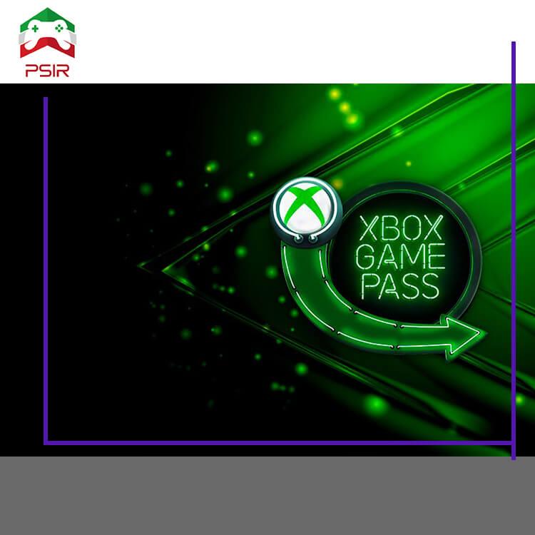 همه چیز درمورد عملکرد پاداش های گیم پس (Xbox Game Pass)
