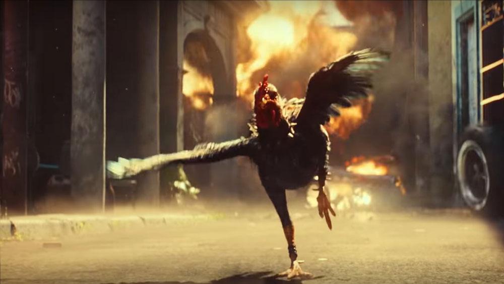 ترفندهای بازی Far Cry 6: پیدا کردن خروس ها