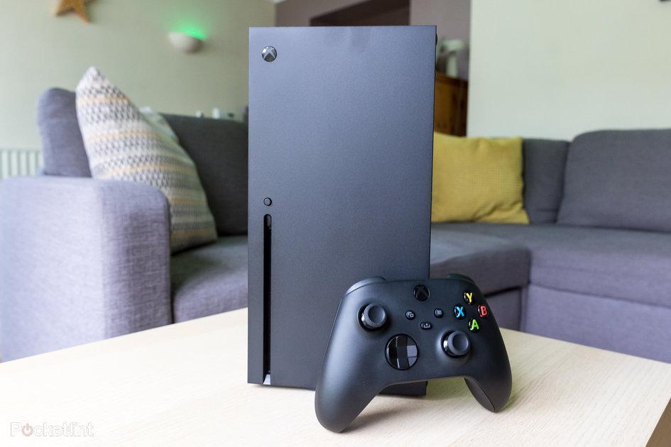 بهترین بازی های Xbox Series X تا کنون